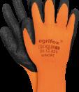 """Zateplené pracovné rukavice """"ogrifox"""""""