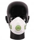 Respirátor s ventilom   FFP3 NR